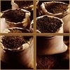 Kaffeesortiment
