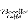 Bocello Kaffee
