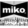 Miko Kaffee