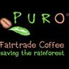 Puro Kaffee