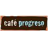 Progresso Kaffee - TIPP