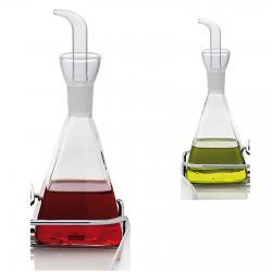 Giannini, Ölkännchen 500 ml, Glas,