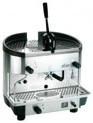 Bezzera Ellissee Lever Handhebel Espressomaschine