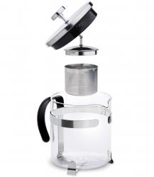 Giannini Teekanne, Teebereiter, 1 Liter