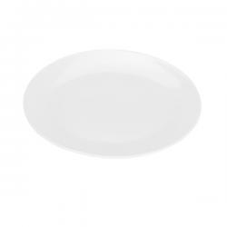 Dinnerteller weiß Colours (alt) Giannini Durchmesser 27 cm