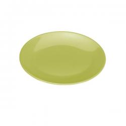 Grüner Salat - Teller Colours (alt) Giannini Durchmesser 21 cm